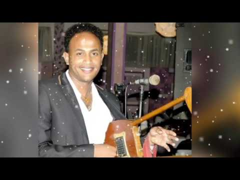 Video eritrean guyla Robel Goitom download in MP3, 3GP, MP4, WEBM, AVI, FLV January 2017