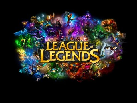 Lol - Music: Archie.V -- Magic Is Timeless Archie.V -- Supernova 3LAU Ft. Bright Lights - How You Love Me (Arston Remix) Darude - Sandstorm (MLG Trap Remix) Instrumental Core - Become a Legend Videos:...