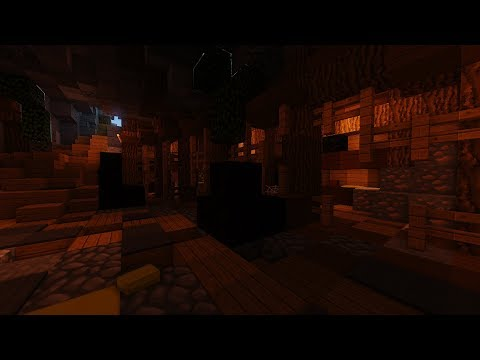 Турнир BedWars Hard [Зима 2018] ー День 4/4 (Финал) - VimeWorld.ru (видео)