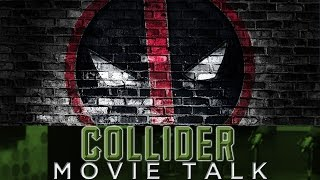 Top Choices To Direct Deadpool 2 - Colllider Movie Talk by Collider