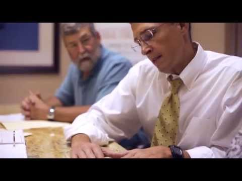 Larson Law- Personal Injury Attorney in Springfield, MO