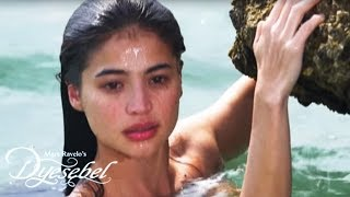 Video Dyesebel: Ang Paglangoy MP3, 3GP, MP4, WEBM, AVI, FLV Mei 2019