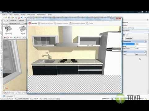 Videos fabricacion de muebles de madera videos videos relacionados con videos fabricacion de - Fabricacion de muebles de madera ...