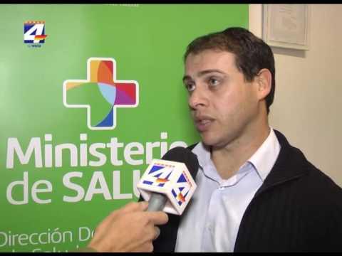 El MSP autoriza IMAE para operaciones de rodilla en Paysandú