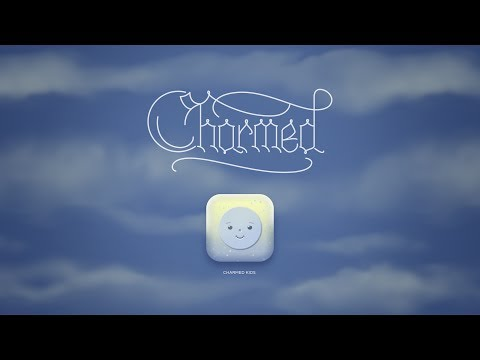 Video of Mini-U: Charmed