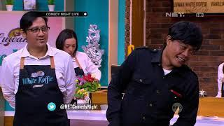 Video Kepala Keamanan yang Suka Ngerayu MP3, 3GP, MP4, WEBM, AVI, FLV Oktober 2018
