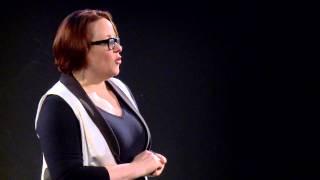 Design for Social Impact: Laura Flusche at TEDxAtlanta