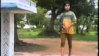 khmer classic