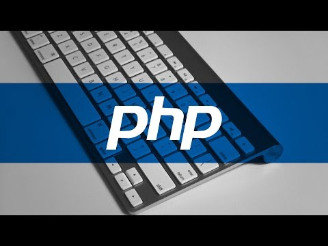 Learn about Object Oriented Fundamentals in PHP
