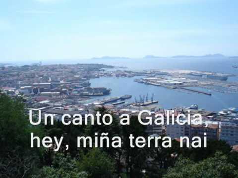 , title : 'Julio Iglesias - Un canto a Galicia'
