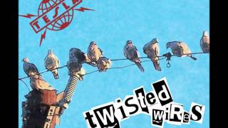 Hang Tough (Twisted Wires & The Acoustic Sessions) - YouTube