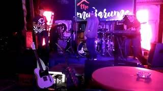 Juwita malam - Blues Child Authority