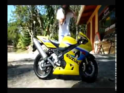 Baixar Whatsapp Video zueira com mini moto
