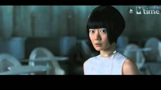 Nonton Cloud Atlas Official Trailer 1  2012    6 Minute   Http   Film Book Com Film Subtitle Indonesia Streaming Movie Download
