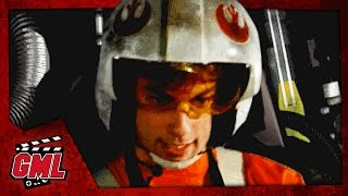 Film complet Français du jeu Star Wars : Rebel Assault 2, proposant un résumé entier de l'histoire mêlant cinématiques et gameplay. Intégralité de la mission principale jusqu'à la fin en VF 1080p sous forme d'un longplay  playthrough walkthrough.● Promo 70% JEUX PC CLICK HERE ►https://www.instant-gaming.com/fr/?igr=gmlpromoTOUS LES FILMS STAR WARS https://www.youtube.com/playlist?list=PLk280nmxFVb7-dNNEcIaDhJiiUA6n689ITOUS LES FILMS RÉCENTS 2017 https://www.youtube.com/playlist?list=PLk280nmxFVb5RJEQSTPd5-S22F2rj5Fj7CHAÎNE SECONDAIRE (let's play walkthrough astuces..) https://www.youtube.com/opengml--Éditeur/Développeur : LucasArtsSortie France : 1995Genre : ShootThèmes : Science-fiction, Star Wars, Espace, Cinéma, Animation►Capture : GeForce Experience►Montage : Sony Vegas 14, Audacity►Support : PC Windows 10►Gameplay : Mhyre►Montage Film : Game Movie Land~Mhyre--