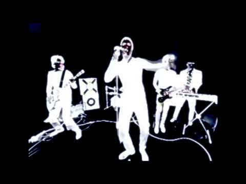 Duran Duran covers  Grandmasters Flash & Melle Mel's - White Lines
