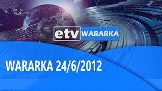 WARKA 24/6/2012 etv