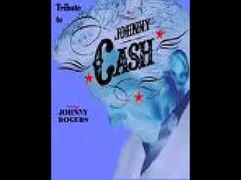 Delia's Gone (Song) by Johnny Cash