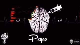 Download Lagu Psyco - qualche problema Mp3