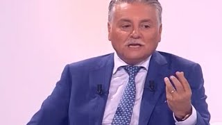 موعد مع الانتخابات : مع نبيل بن عبد الله أمين عام حزب التقدم والاشتراكية