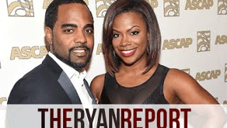 Todd Tucker Mourns Loss Of His Mother- The Ryan Report