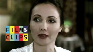 Nonton Gli Ormoni - clip da Malizia Erotica by Film&Clips Film Subtitle Indonesia Streaming Movie Download