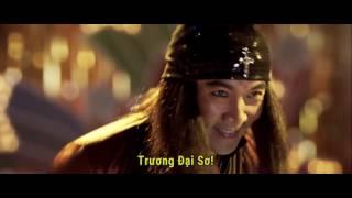Nonton City Under Siege Film Subtitle Indonesia Streaming Movie Download