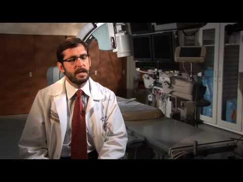 Catheter Ablation for Atrial Fibrillation