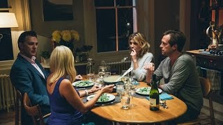 The Ones Below reviewed by Mark Kermode