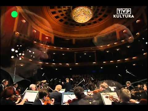 Al Di Meola - Soledad - Live in Warsaw, 2000 [2]