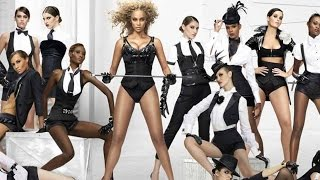 Video Top 10 Outrageous America's Next Top Model Moments MP3, 3GP, MP4, WEBM, AVI, FLV Januari 2019