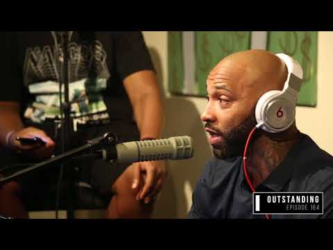 Pusha T - The Story of Adidon (Drake Diss) Review | The Joe Budden Podcast