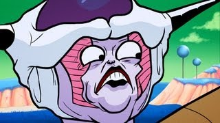 Nonton Dragonzball Peepee  Dragonball Z Parody Animation    Oney Cartoons Film Subtitle Indonesia Streaming Movie Download