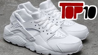 Video Top 10 Best Selling Shoes Of 2018 MP3, 3GP, MP4, WEBM, AVI, FLV Desember 2018