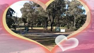 Eaglehawk Australia  city images : Good Building Land for Sale Eaglehawk Australia