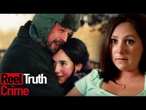 The Hunt With John Walsh: Paedophile Pastor (True Crime) | Crime Documentary | Reel Truth Crime