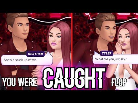 BYE BYE Botched Barbie! xx - The Rockstar Next Door #31 (Playing Episode)