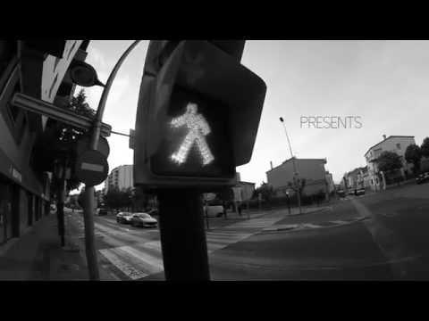 Nace 3R, la nueva plataforma gironina para impulsar el hip hop