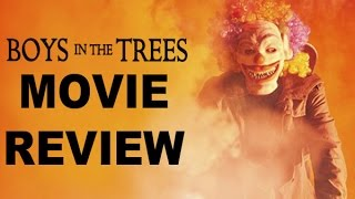 Nonton Boys in the Trees | Movie Review Film Subtitle Indonesia Streaming Movie Download