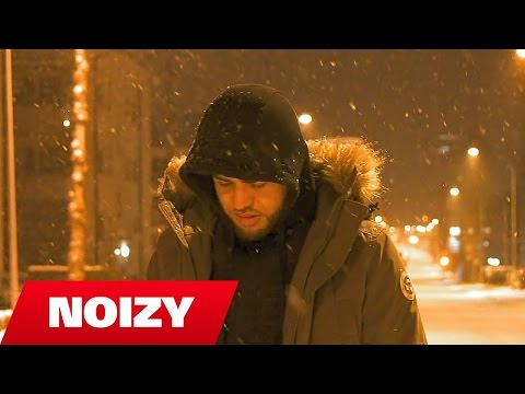 Noizy - Young Boy (Young M.A OOOUUU Remix)