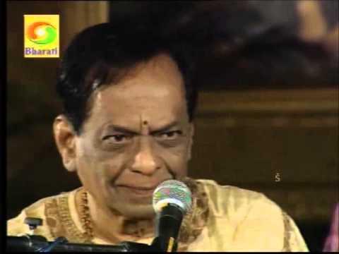 Jugalbandhi – Hamsadhwani – Dr.BMK & Pandit Ajoy.
