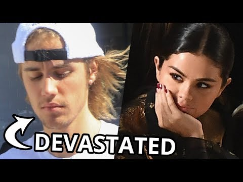 Video Justin Bieber NOT OVER Selena Gomez! download in MP3, 3GP, MP4, WEBM, AVI, FLV January 2017
