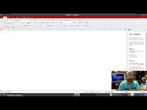 Product Review - FreeOffice 2018