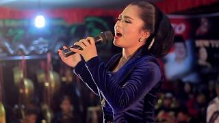 Video EGois Puri Ratna Suara  Merduu  New TURONGGO MUDHO Gempar Penonton Jingkrak Bareng MP3, 3GP, MP4, WEBM, AVI, FLV Januari 2019