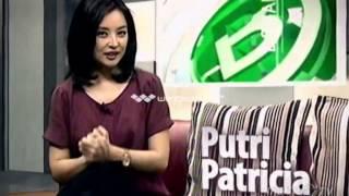 Lele Food Di Metro TV