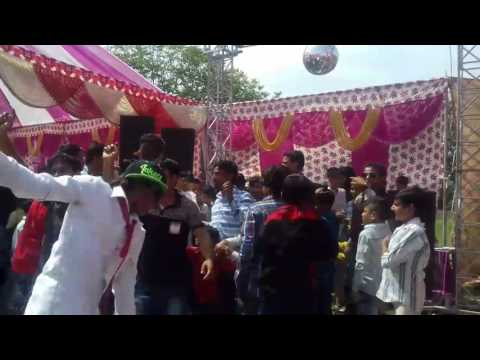 Video Bhabhi aavegi re mhare bhabhi aavegi download in MP3, 3GP, MP4, WEBM, AVI, FLV January 2017