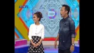 Video Baim Wong Kaget Tim dahsyat Mendatangkan Pacar Barunya - dahSyat 20 Oktober 2014 MP3, 3GP, MP4, WEBM, AVI, FLV Januari 2019