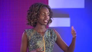 Video HOW I ESCAPED CHILD MARRIAGE TO BECOME A WOMEN'S RIGHTS ACTIVIST   Mercy Akuot   TEDxKakumaCamp MP3, 3GP, MP4, WEBM, AVI, FLV Oktober 2018