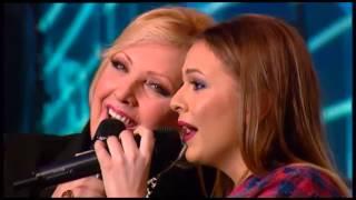 Snezana Djurisic, Biljana Markovic i Beki - Splet 2 (LIVE)