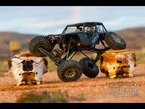 axial wraith - Tim's custom Axial Wraith crawling in Broken Hill shot just before sunset crawling around an old mine shaft. The Axial Wraith has an extended wheelbase with ...
